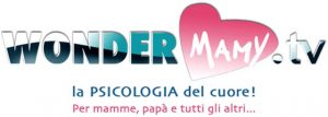 logo_wondermamy